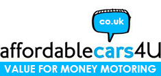 Affordable Cars 4 u - Used cars in Darlington